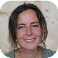 Secretaris:  Sandra Olschinski